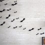 Отзыв клиента ''Светлана Иващенко'' о компании Аренда профессионального звука, света, эффектов на мероприятия. г. Ростов-на-Дону | Аренда и прокат звука, света, спецэффектов, видео оборудования сценических конструкций